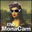 The Monacam