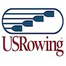 USRowing