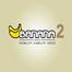 Live @ Banana-2