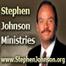Life Christian Church (Dr. Pastor Stephen Johnson)