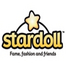 Stardoll Live Chat with Jennette McCurdy 08/24/11 03:02PM
