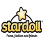 Stardoll Live Chat with Jennette McCurdy