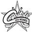 Caps VS Leafs (Varsity Thursday)