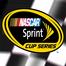 NASCAR Sprint Cup Live