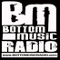 BOTTOMMUSICRADIO.COM