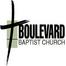 Boulevard Baptist Online