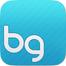 ByteGadget Show