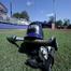 Memphis Softball
