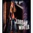 Jordan Winter