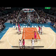 miami heat live streaming online go cards basketball