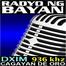 DXIM Radyo ng Bayan Cagayan de Oro 03/02/11 06:01PM