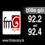 FM Derana - live now November 18, 2011 5:45 AM