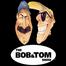 Bob&Tom