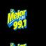 La mejor FM 99.1 CR