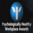 APA's Sixth Annual Psychologically Healthy Workpla