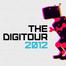 TheDigitour