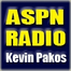 ASPN Arizona Sports Network Radio