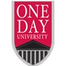 One Day University