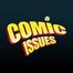 Comic Issues Live