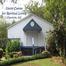 Unity Center for Spiritual Living, Charlotte
