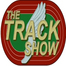 The Track Show with Brain Gould and Chris Bennett