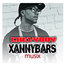 CHEVYBOY XANNY-BARS MUSIX LIFE