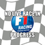 Live Race Session - JMD Raceway