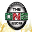 "Omaha 1690am ""The ONE"""