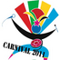 www.trini.tv Carnival Trinidad 2011 LIVE visit tri