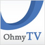Ohmytv 4.11  