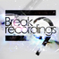 Break 9 Recordings T.V