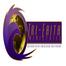 Tri-Faith Ministries: Spirit of Excellence Broadca