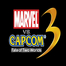 Marvel Vs Capcom 3 Streaming!