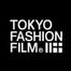 TokyoFashionFilm