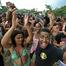 Radio Rumba En El Solar: El Sonido de Cuba