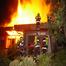 Fire Scanner Santiago CHILE