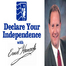 Declare Your Independence 08/26/11 01:03PM