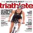 Triathlete Live
