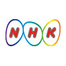 nhk-gtv
