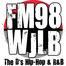 FM98 WJLB