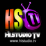 Hi Studio Tv