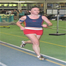 Melanie Hevel Fitness