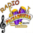 Radio Pachanguera El Salvador