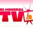 EL MINERAL TV-CANANEA