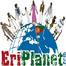 Ebenezer Eritrean Church is Live on Ebenezerdc.org please come and join us