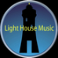 Lighthouse Music & Media Presents