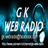 GK WEB RADIO