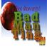 the Bad Man Ting