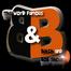 Butch and Bob 061617
