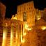 Syrian uprising in Aleppo